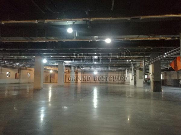 固化剂地坪,耐磨地坪,混凝土固化剂地坪,硬化地坪,地卫士地坪