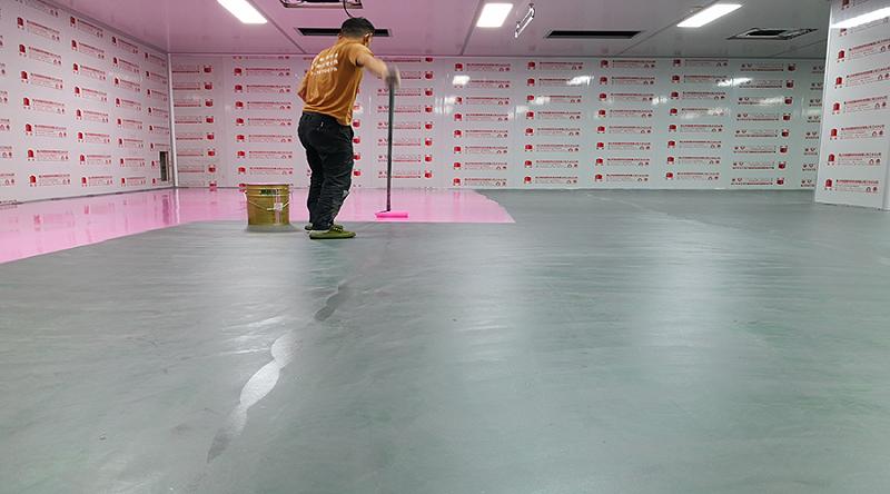 工厂地面漆,工厂地面漆厂家,地面漆,地面漆厂家