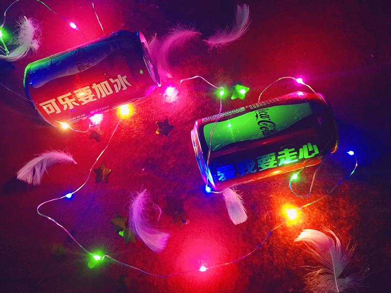 中秋节快乐,地卫士地坪,生日快乐,佛山地坪漆,公司聚会