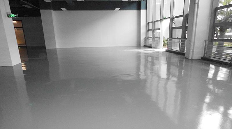 环氧地坪,固化地坪,地坪