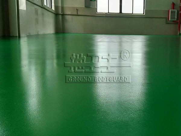聚氨酯防腐地坪,聚氨酯超耐磨地坪,聚氨酯防腐超耐磨地坪,聚氨酯地坪工程,地卫士地坪