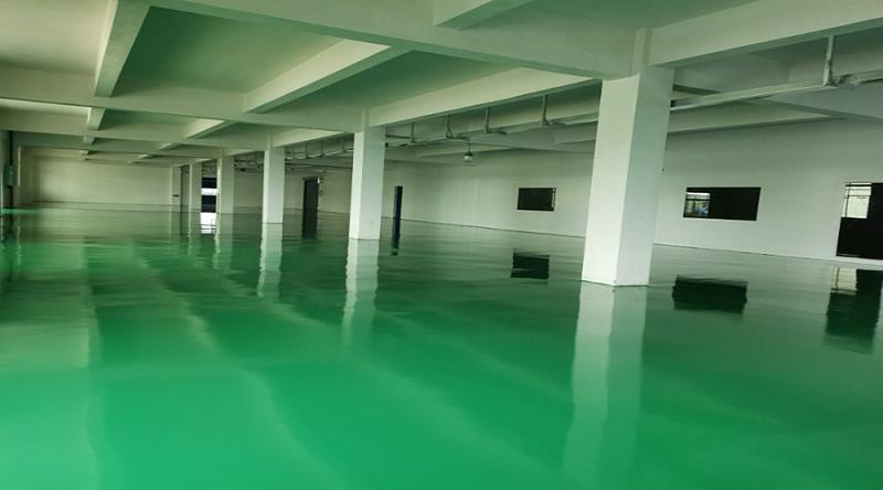 地板漆工程,地板漆,地板漆工程厂家