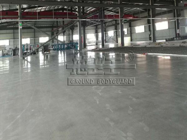 固化剂地坪,混凝土固化剂地坪,固化地坪施工,地卫士地坪,佛山固化剂地坪,厂房固化剂地坪,耐磨固化剂地坪,工厂固化地坪