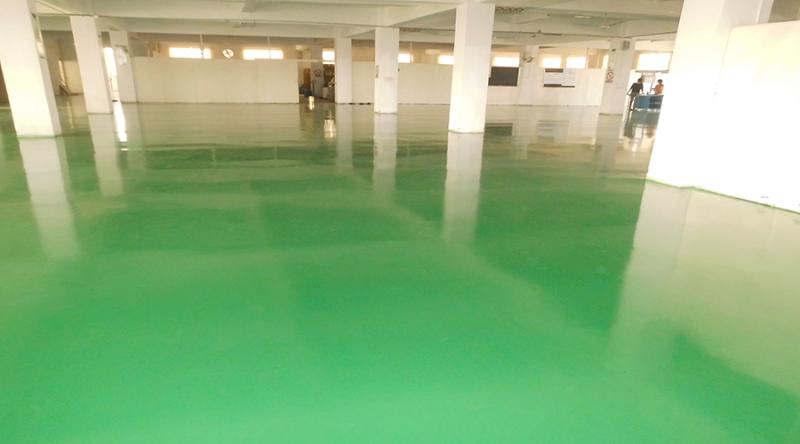 地板漆工程,地板漆,地板漆厂家