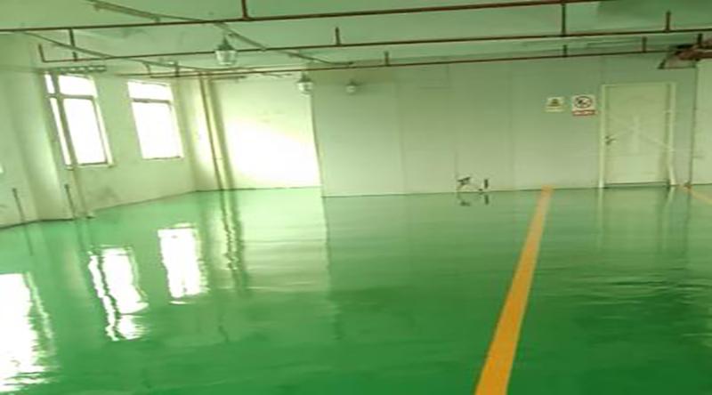 地板漆工程,地板漆,地板漆厂家,地板漆工程厂家