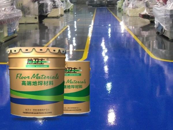 正常地坪漆一公斤油多少平方?
