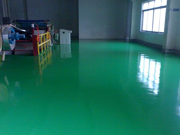 工厂地面漆公司为大家提供优质好货!