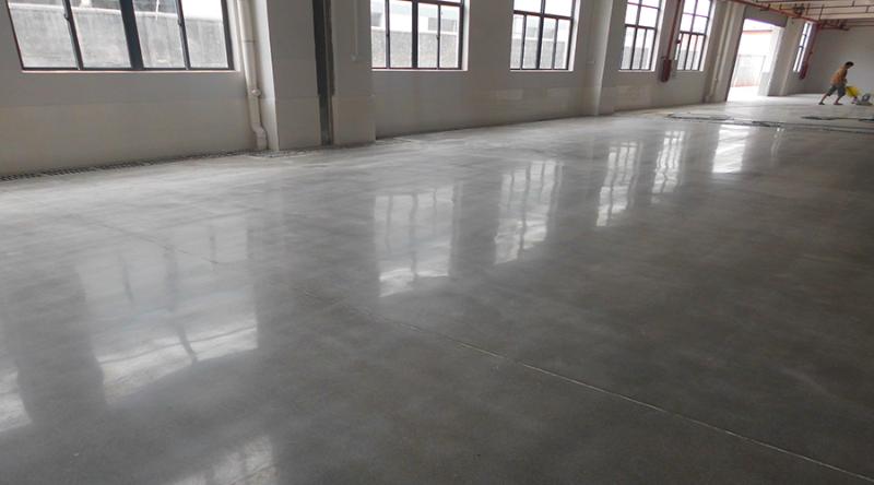 固化剂地坪,水泥固化剂地坪,固化剂地坪工程