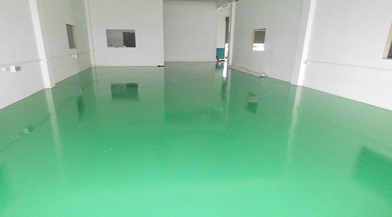 环氧树脂地坪漆厂家,广东环氧树脂地坪漆,地坪漆厂家,地坪漆