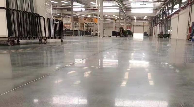 固化剂耐磨地坪,耐磨地坪,固化剂地坪