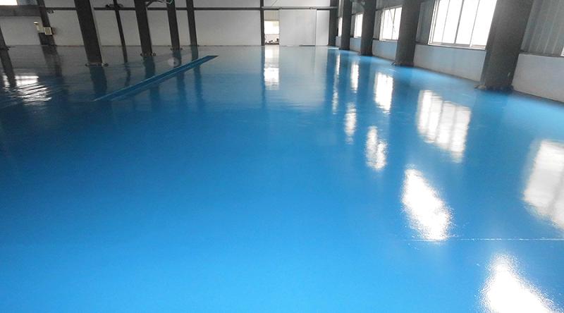 地板漆厂家,地板漆,地板漆施工