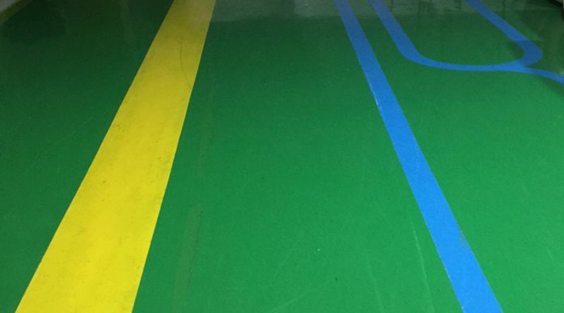 环氧地坪,环氧地坪工程,地坪漆,地坪漆材料