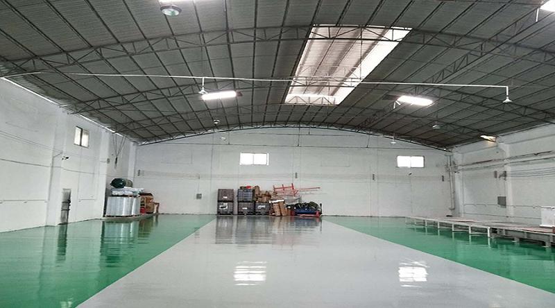地板漆工程,广东地板漆