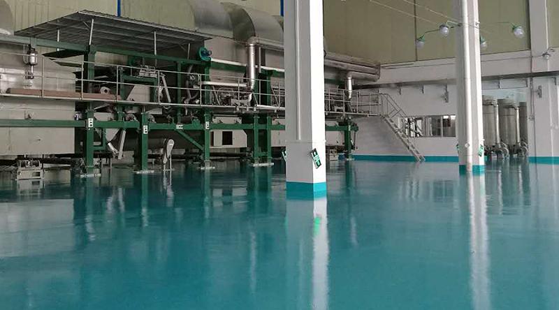 地板漆工程,地板漆厂家