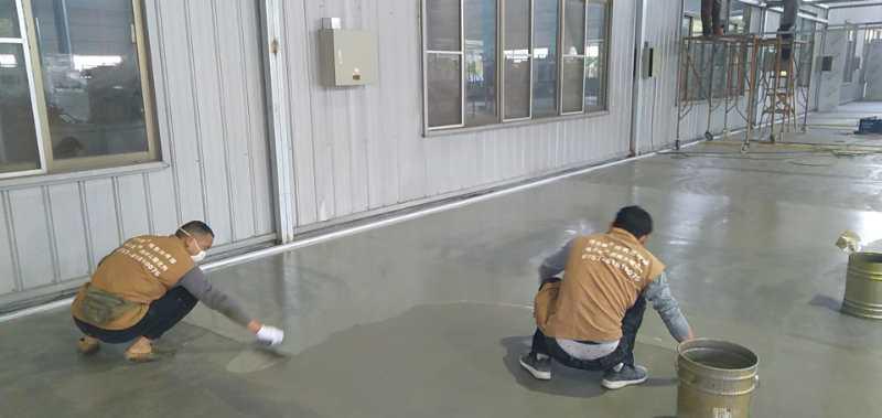 环氧地坪厂家,环氧地坪,环氧地坪漆,地坪漆