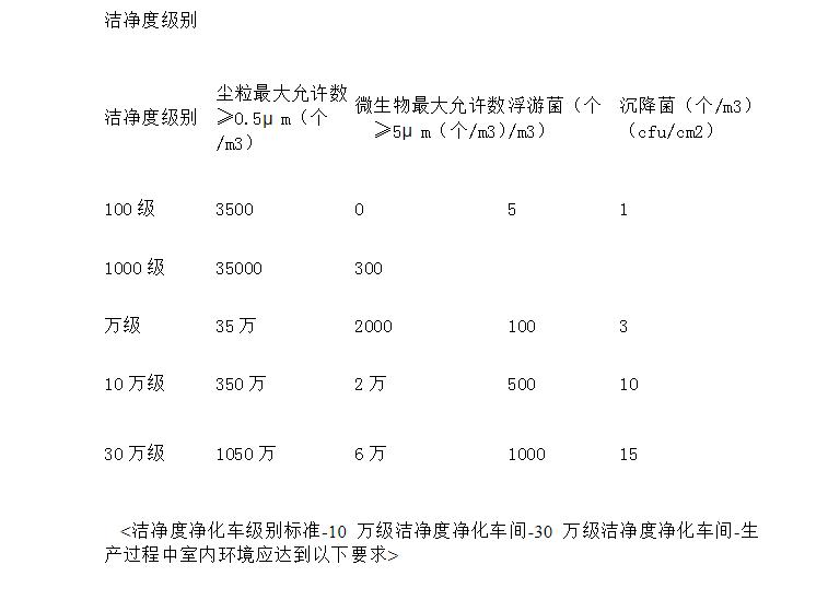 QQ截图20200406114328