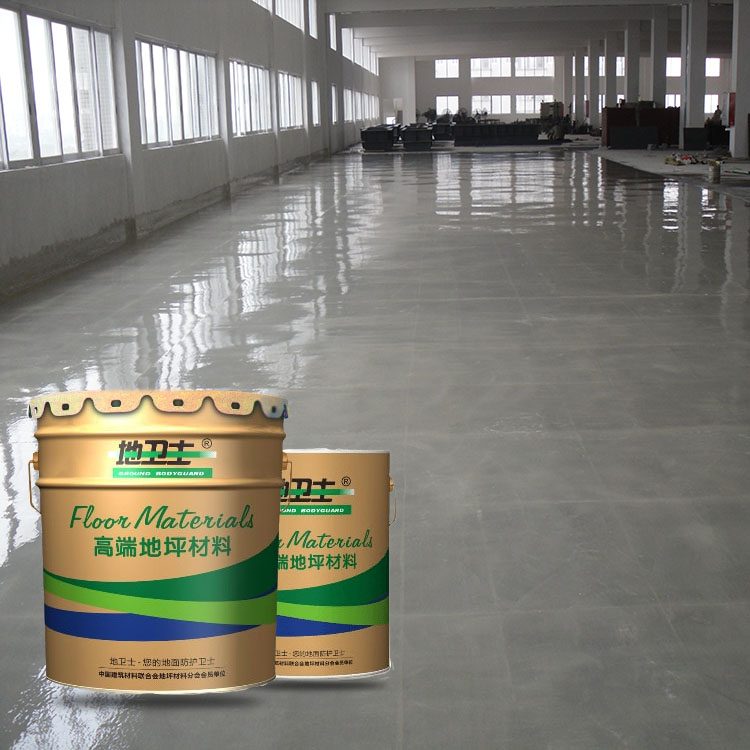 水泥地面起粉,水泥地面起粉用地板漆,地板漆,水泥地板漆,佛山地坪漆,地卫士地坪漆,地卫士地坪,地坪漆工程