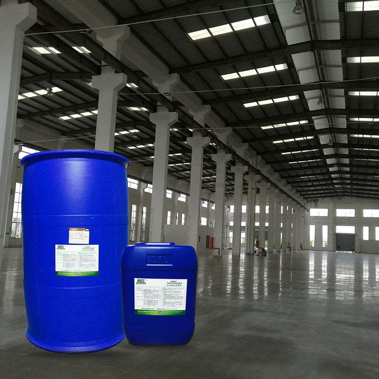油污地面处理,地卫士地坪,固化剂地坪,佛山地坪工程,固化地坪工程,车间固化剂地坪,硬化地坪,耐磨地坪