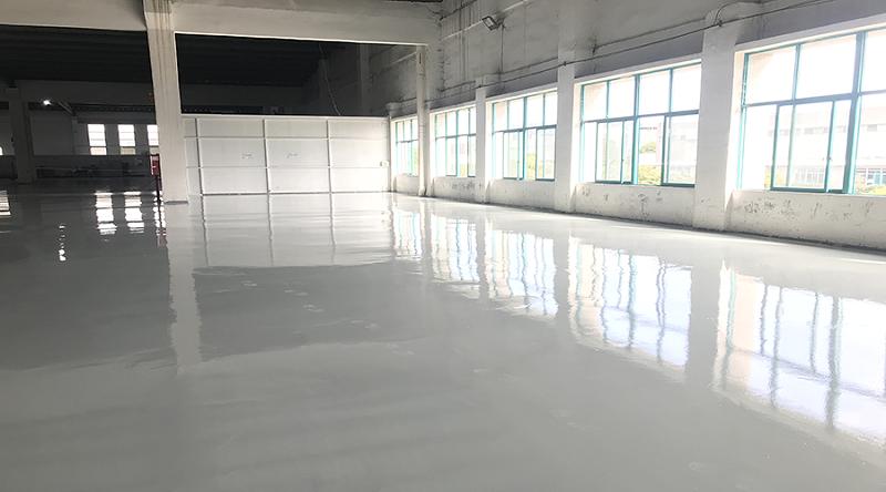 地板漆,地板漆公司,地板漆翻新
