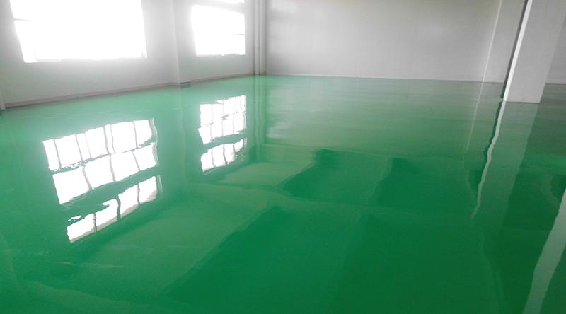 工厂地面漆,广东工厂地面漆,地面漆公司,地坪类型