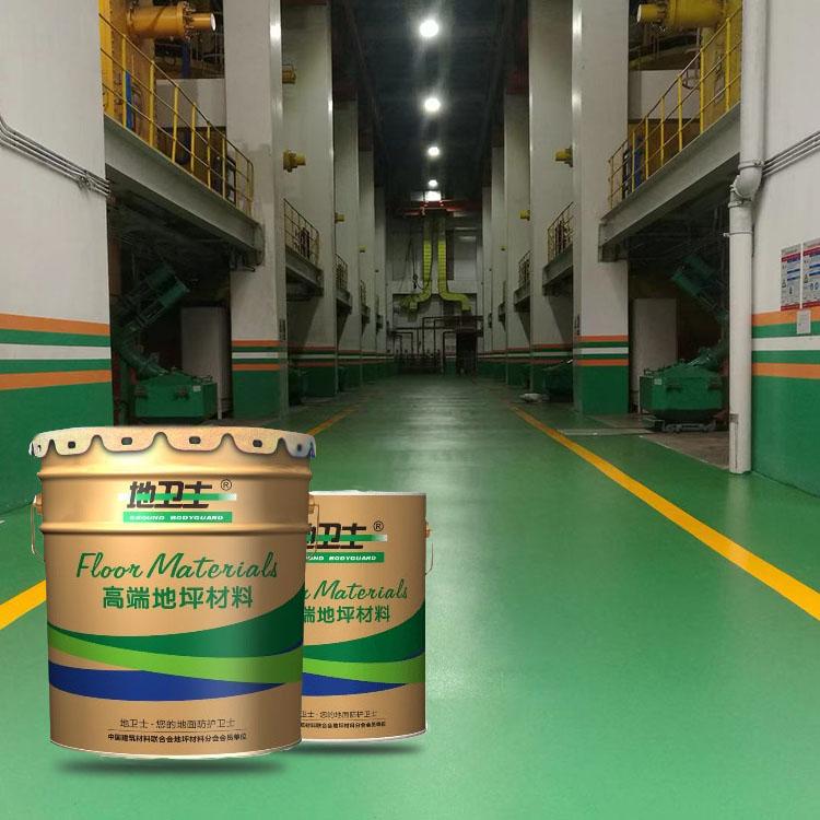 车间地面划线的油漆用哪种,划线漆,车间划线漆,地面划线,佛山地面油漆
