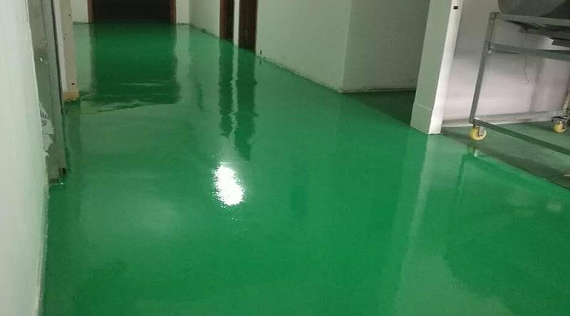 环氧树脂地坪漆厂家,环氧树脂地坪漆,地坪漆厂家,地坪漆工程