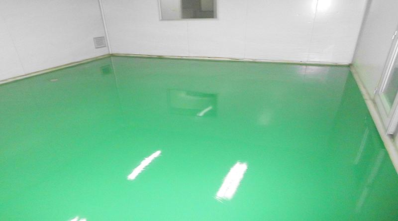 地板漆,地板漆价格,地板漆工程