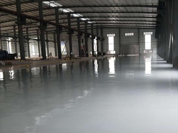 如何降低地板漆工程的成本?
