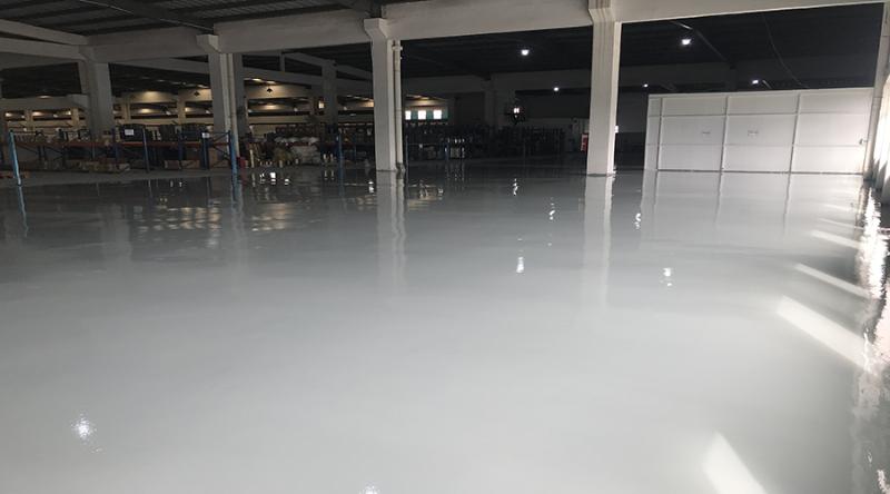 地板漆,地板漆工程,地板漆工程厂家